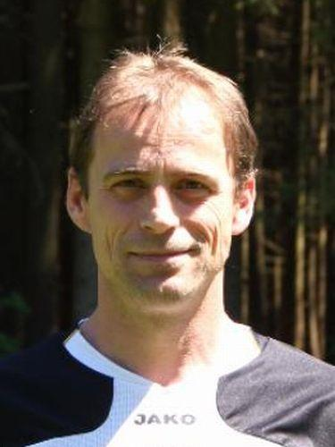 Markus Stadlberger
