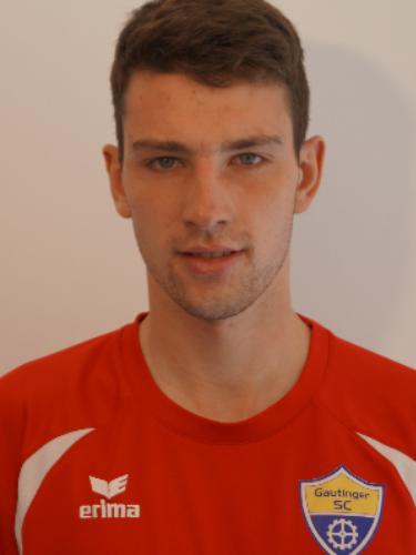 Kai Klingenstein
