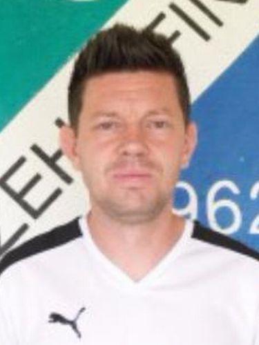 Radoslav Bienias