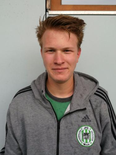 Florian Niggl