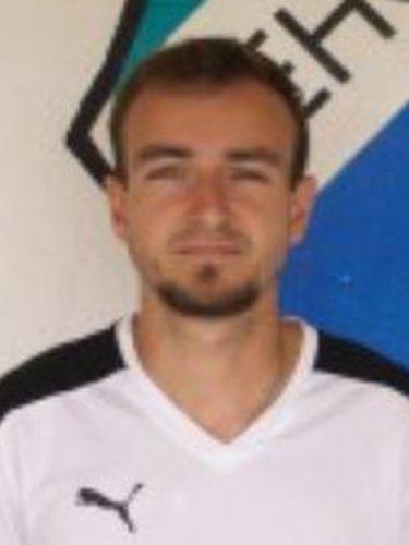 Benjamin Ritzer
