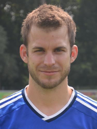 Thomas Straubinger