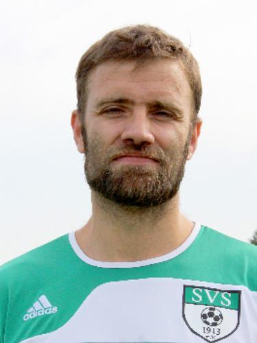 Hannes Wahner