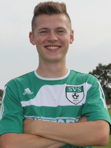 Christian Wenkheimer