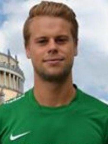 Maximilian Eibl