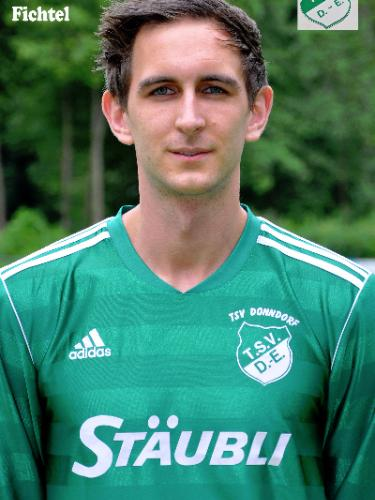 Andreas Fichtel