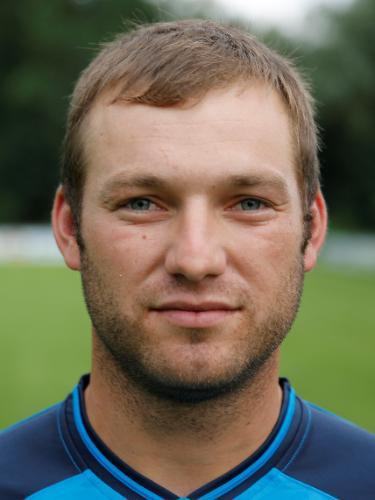 Andreas Schröppel
