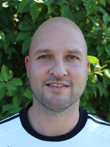 Florian Absmeier