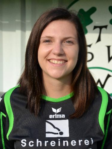 Elisabeth Höß