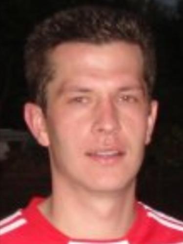 Sergej Kasatschenko