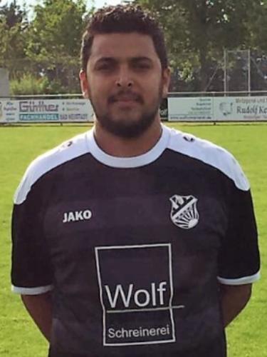 Adel Nahdi