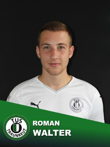 Roman Walter