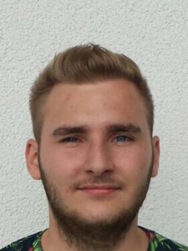 Andre Schäfer