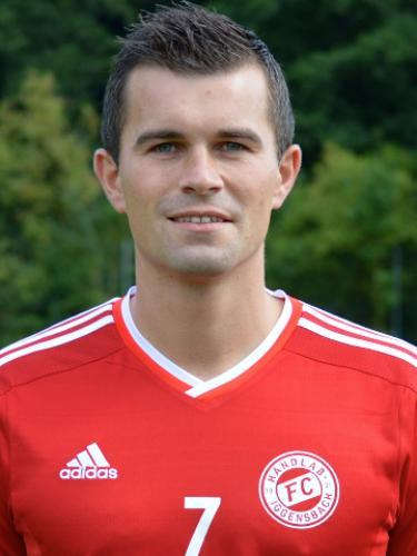 Christian Hoegerl
