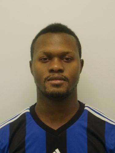 Charles Kibeya