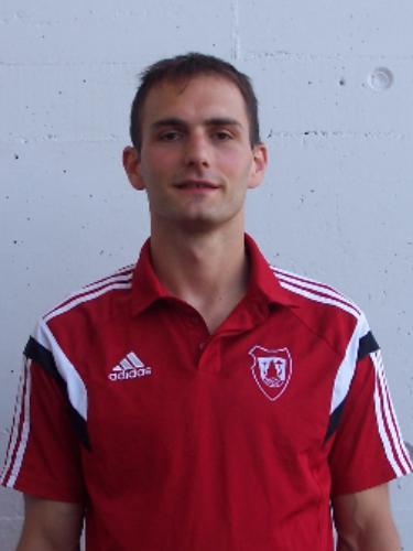 Martin Pivac