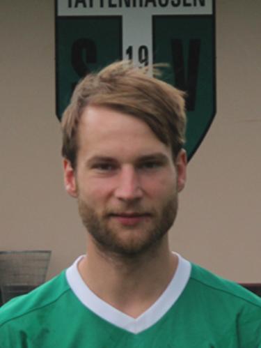 Thomas Wagenstaller