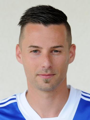 Fabian Kistler