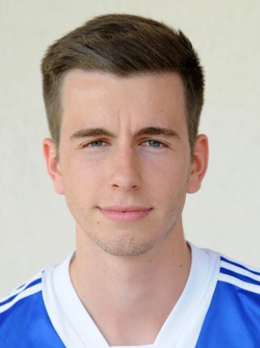 Fabian Moll