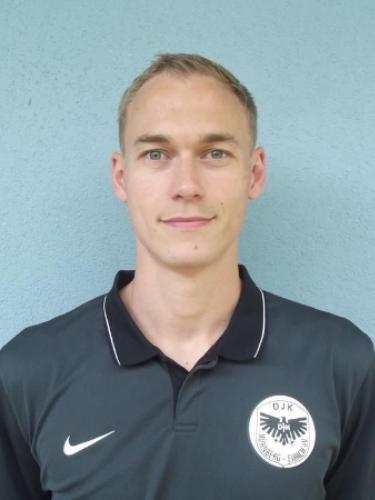 Philipp Eich