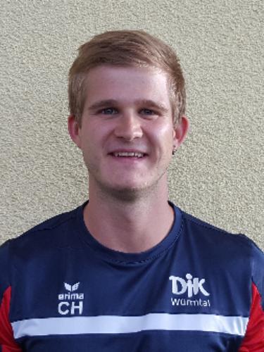 Christian Höflinger