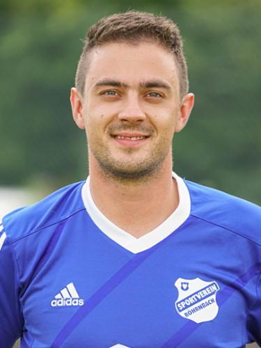 Christian Haidn