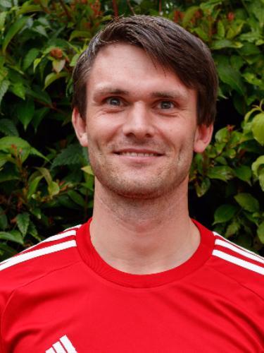 Stefan Stanglmaier