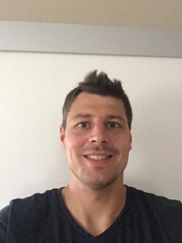 Florian Beinhölzl