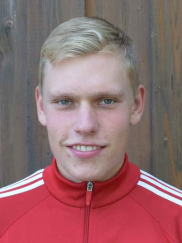Johannes Heim