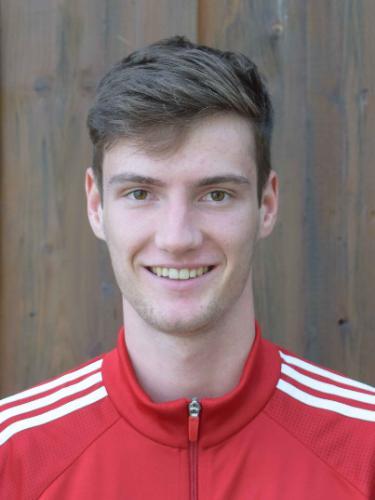 Niklas Launay