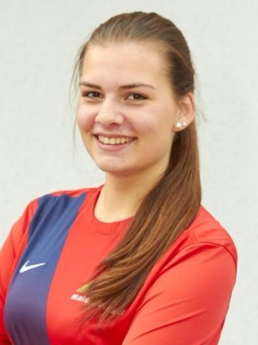 Verena Weber