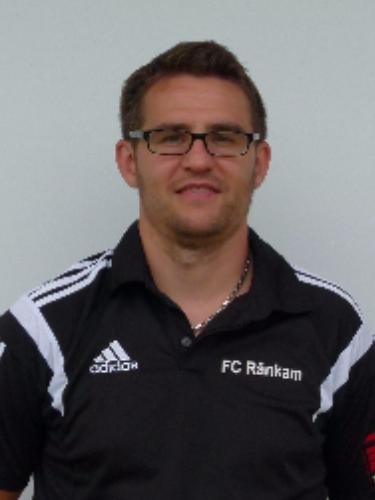 Christian Muehlbauer