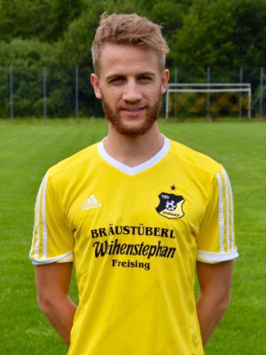 Julian Willems