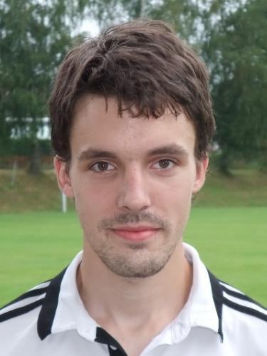 Stefan Mückl