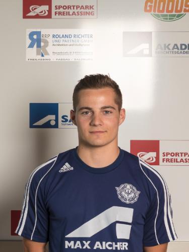 Jakob Grath