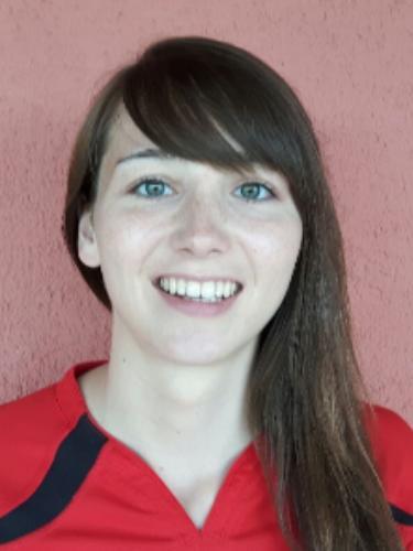 Franziska Deubler