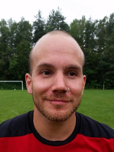 Fabian Graef