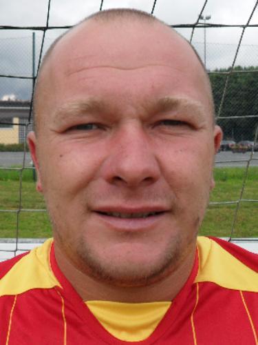 Martin Endress