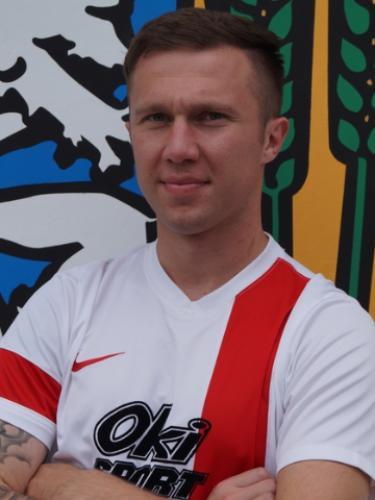 Thomas Gornig