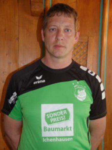 Werner Lilge