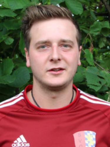 Maximilian Oberneder