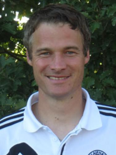 Roland Meixner