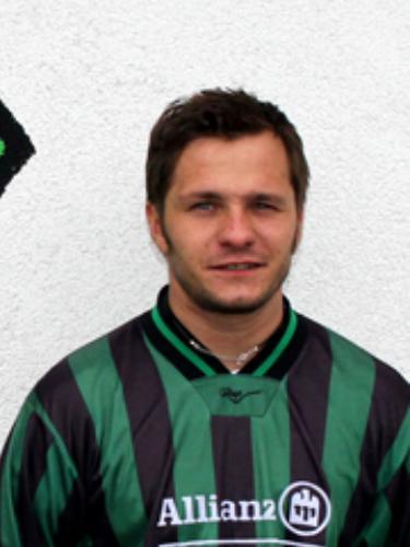 Marcel Wolfrum