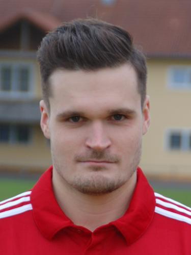 Philipp Koszil