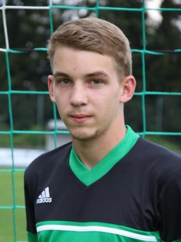 Florian Schuberth