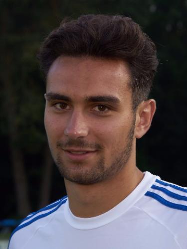 Manuel Ezberci