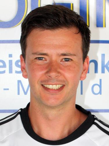 Thomas Fernandez