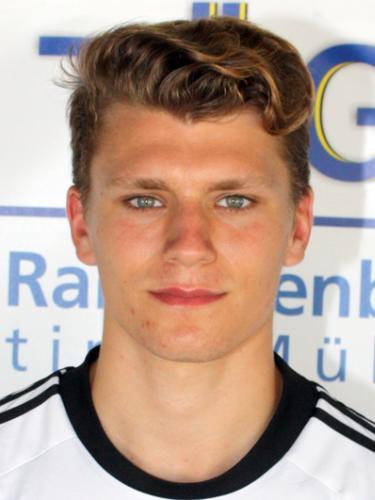 Philipp Latzlsperger