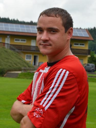 Andreas Gaertner