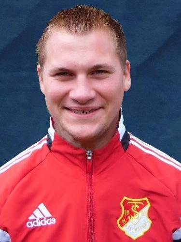 Christopher Kulke